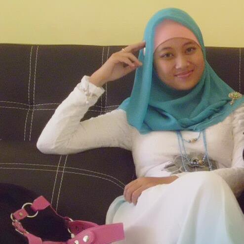 jilbab semok bohay-destiana (8)