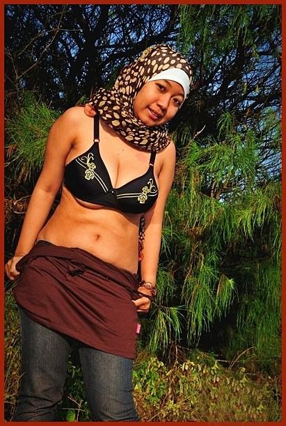 jilbab-toge-nia-jateng- latifa putri (2)