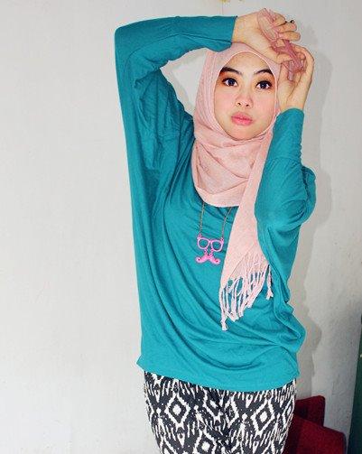 hijabee surabaya - ayyun (1)