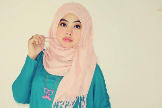 hijabee surabaya - ayyun (2)