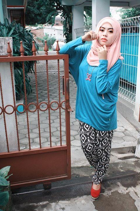 hijabee surabaya - ayyun (3)