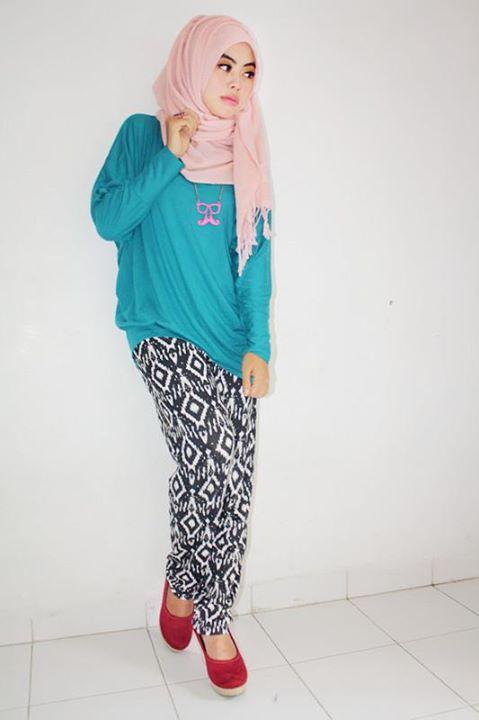 hijabee surabaya - ayyun (4)