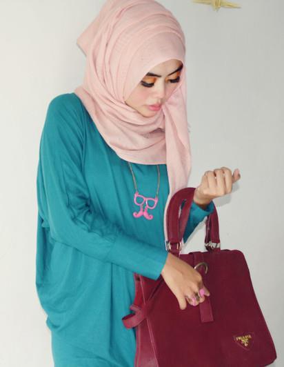 hijabee surabaya - ayyun (5)