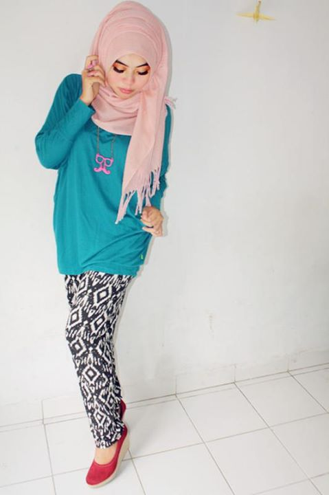 hijabee surabaya - ayyun (6)