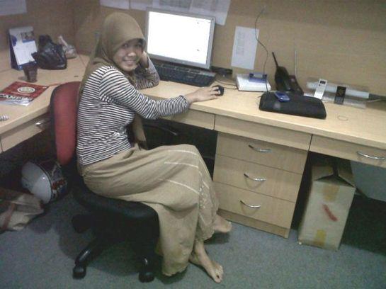 jilbab manis montok-aisyah dwiyanda (10)