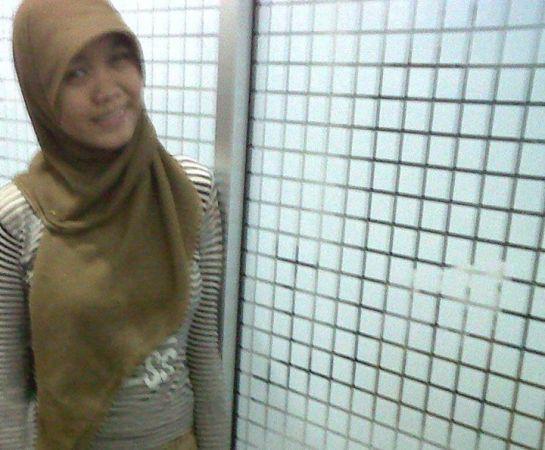 jilbab manis montok-aisyah dwiyanda (2)