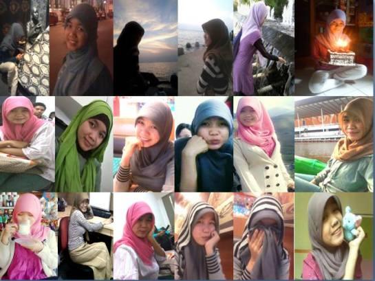 jilbab manis montok-aisyah dwiyanda (6)