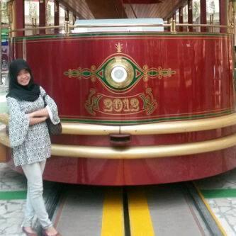 jilbab manis montok-aisyah dwiyanda (7)