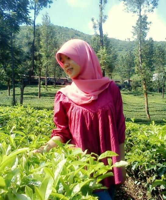 jilbab manis montok-aisyah dwiyanda (9)