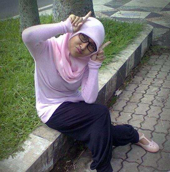 jilbab seksi - nadia (2)