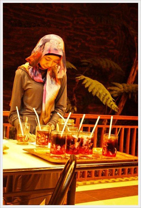 jilbab semok - ervie (3)