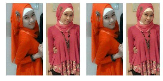astrid anjani - jilbab bohay (1)