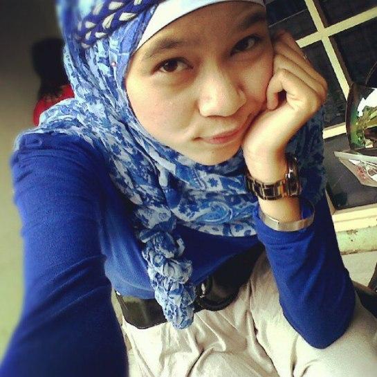 astrid anjani - jilbab bohay (4)