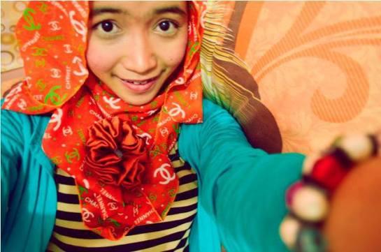 foto hot jilbab - ade risqi (19)