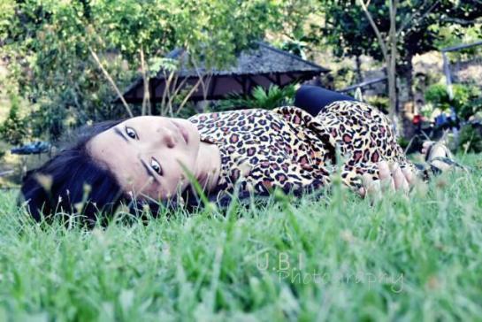 foto hot jilbab - ade risqi (7)