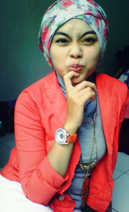 hijaber seksi - ayyun azzuyin (21)