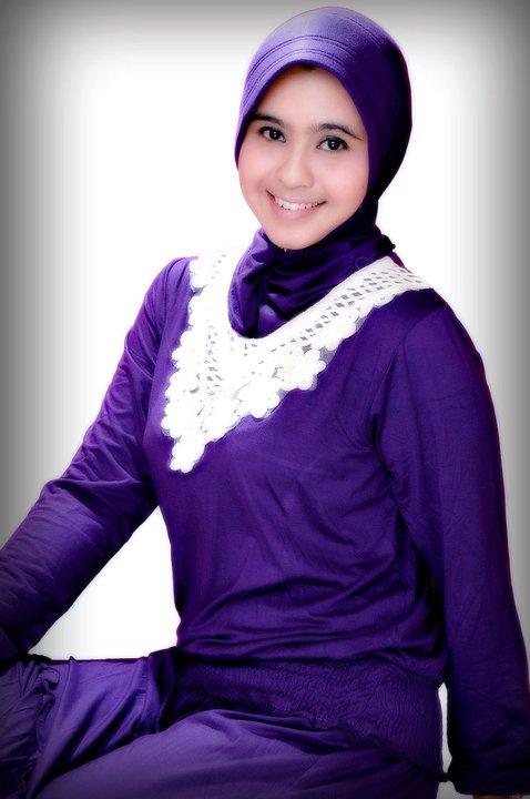 hilda - jilbab hot (1)