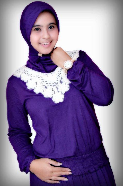 hilda - jilbab hot (2)
