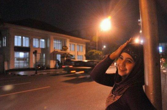 hilda - jilbab hot (3)