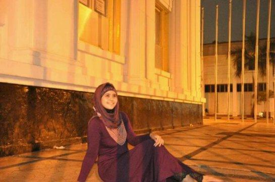 hilda - jilbab hot (4)