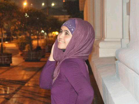 hilda - jilbab hot (5)