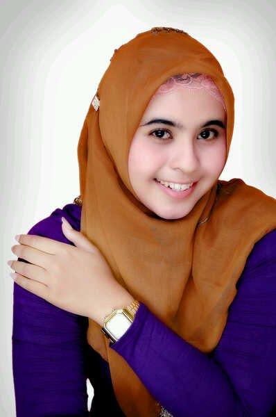 hilda - jilbab hot (6)