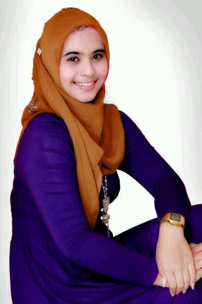 hilda - jilbab hot (7)