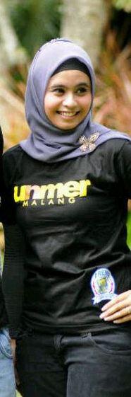 hilda - jilbab montok (3)