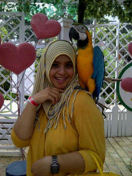 hilda - toge jilbab (1)