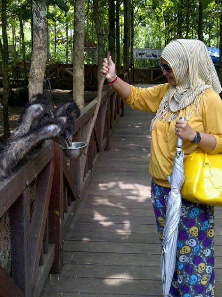 hilda - toge jilbab (4)