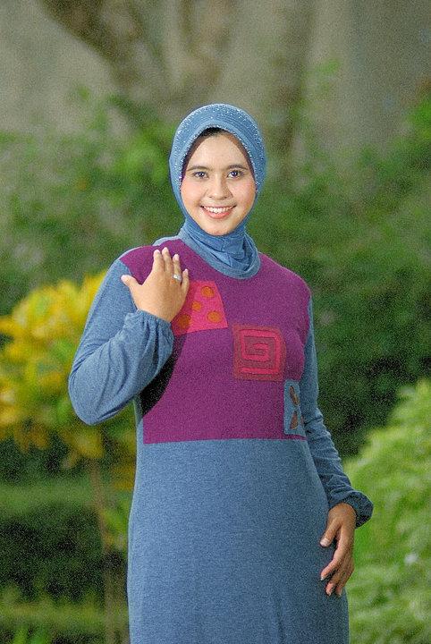 hilda yulis - hijabers mom community (2)