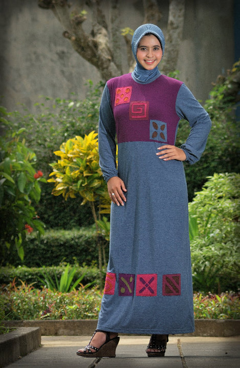 hilda yulis - hijabers mom community (3)
