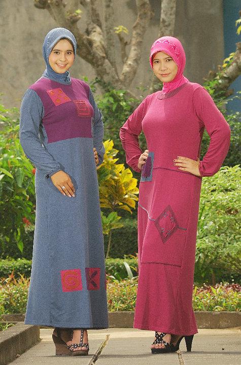 hilda yulis - hijabers mom community (4)