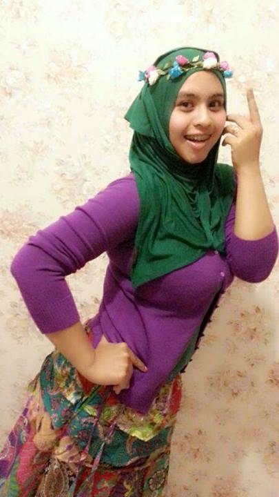 hilda yulis - jilbaber hot (11)