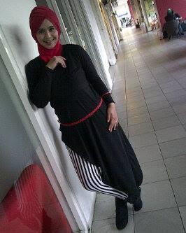 hilda yulis toge jilbab (1)