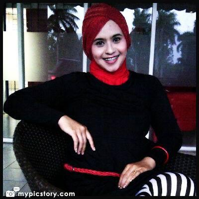 hilda yulis toge jilbab (2)