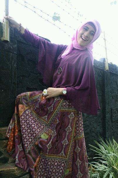 jilbab bikin horni - kurnia intan (13)