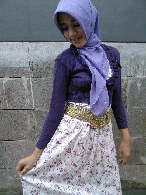 jilbab bikin horni - kurnia intan (4)