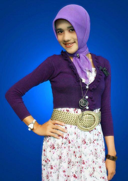 jilbab bikin horni - kurnia intan (6)