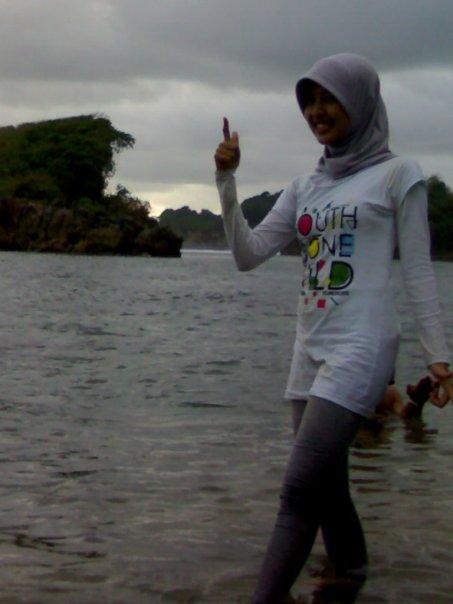 jilbab sexy hot - ayu (10)
