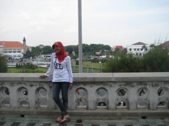 jilbab sexy hot - ayu (3)