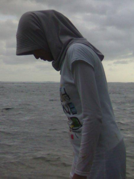 jilbab sexy hot - ayu (9)
