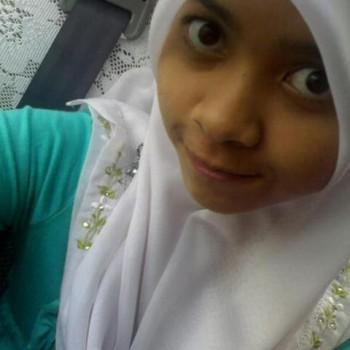 jilbab smp - ukhti (2)
