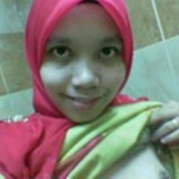 jilbab smp - ukhti (3)