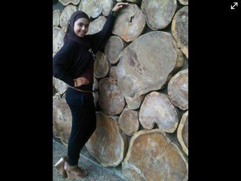 yulis - jilbab semok (3)