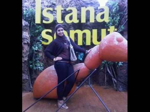 yulis - jilbab semok (4)
