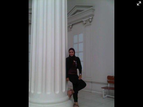 yulis - jilbab semok (6)