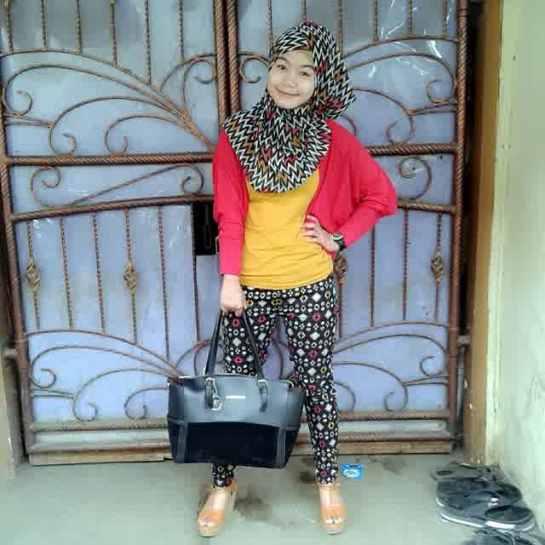 annisa islamiyah jilbab montok (11)