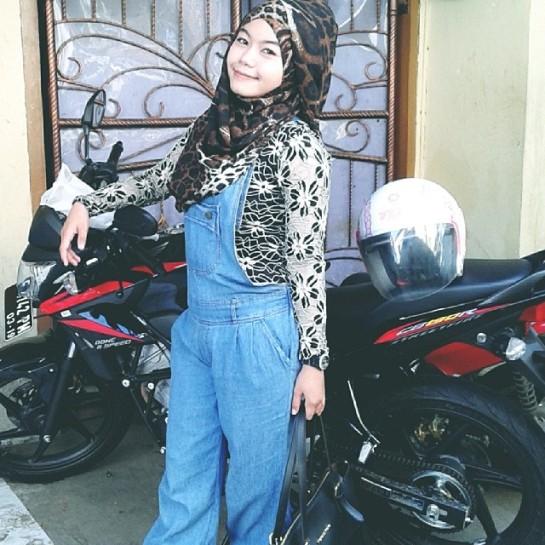 annisa islamiyah jilbab montok (12)
