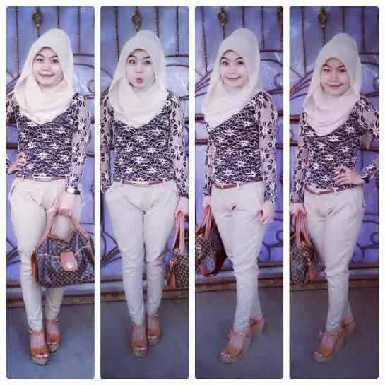 annisa islamiyah jilbab montok (13)